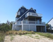 544 White Whale Way, Corolla image