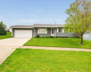 3926 York View Drive Nw, Comstock Park image