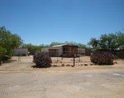 9345 S Carol, Tucson image
