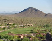 9646 N Jagged Circle Unit #2, Fountain Hills image