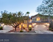 9309 Empire Rock Street, Las Vegas image