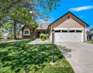 11531 Running Creek Lane, Parker image