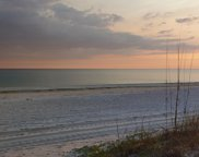 7721 Surf Drive, Panama City Beach image