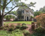 329 Pine Forest Drive Extension, Greenville image