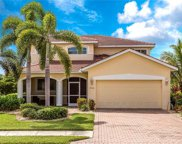 2510 Blackburn CIR, Cape Coral image