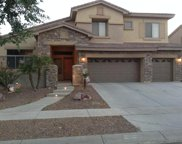 4251 E Carriage Way, Gilbert image
