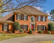 3513 Cold Harbor Ln, Mountain Brook image