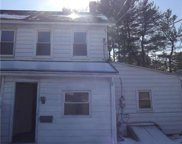 128 Washington, Freemansburg image