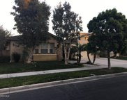 2022  Keltic Lodge Drive, Oxnard image