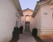 5602 W Athens, Fresno image