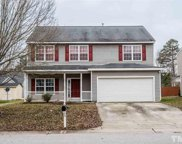 3130 Rendezvous Drive, Raleigh image