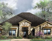 28819 Balcones Creek, Boerne image