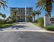 240 Sand Key Estates Drive Unit 258, Clearwater Beach image