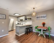 1019  Dornajo Way Unit #121, Sacramento image