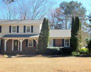 409 Oxford Road, Greenville image