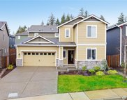 5037 Mariner St, Gig Harbor image