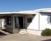 7807 E Main Street Unit #A-11, Mesa image