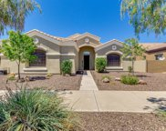 21386 S 213th Place, Queen Creek image