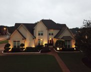 459 Tribal Woods, Collierville image