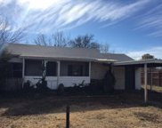 5620 SE 2nd, Midwest City image