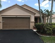 1224 Canary Island Dr, Weston image