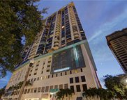 1 Beach Drive Se Unit 2102-2101, St Petersburg image