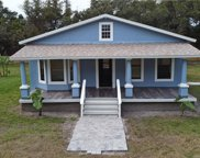 715 Dolphin Street, Kissimmee image
