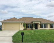 607 NW 23rd ST, Cape Coral image