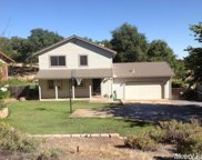 1626 American River Trail, Cool image