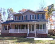 7165 CAMPBELL DRIVE, Bowling Green image
