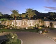 6347 E Royal Palm Road, Paradise Valley image