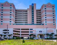5700 N Ocean Blvd Unit 1202, North Myrtle Beach image
