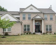 6144 Maple Grove  Way, Noblesville image