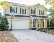 127 Center Point  Drive, Mooresville image