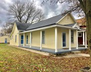 621 Mccarty  Street, Indianapolis image