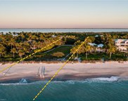 925 South Seas Plantation RD, Captiva image