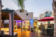 834 Isthmus Ct, Pacific Beach/Mission Beach image