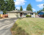 16525 92nd Ave E, Puyallup image