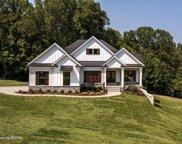 5500 Farmhouse Dr, Crestwood image