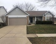 16803 Crystal Springs  Drive, Chesterfield image