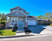 8435 Trione Circle, Windsor image