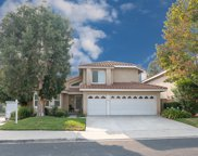 4303  Country Meadow Street, Moorpark image