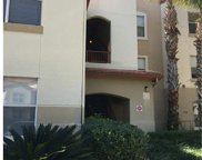822 Camargo Way Unit 206, Altamonte Springs image