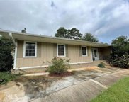 5446 Mill Valley Dr, Douglasville image