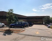 1901 56th Ave, Greeley image