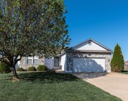 2200 Hidden Valley Drive, Tonganoxie image