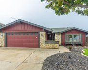1176 Val Drive, Marysville image