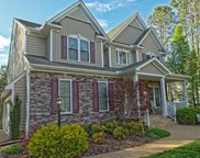 3454 Red Tail Court, New Kent County image