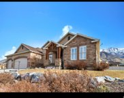 129 S 950  E, Pleasant Grove image