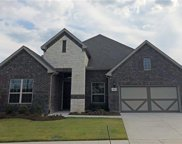 1609 Frankford Drive, Forney image